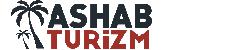 ASHAB TURİZM | Kayseri Umre Hac ve Tur Organizasyonu